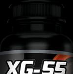 XG-55 - prezzo - Italia - integratore- composizione - opinioni - sito ufficiale- effetti collaterali