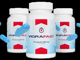 VigraFast - opinioni - recensioni - forum - composizione - originale - sito ufficiale