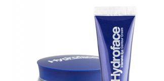 Hydroface - Italia - crema - funziona- originale - sito ufficiale