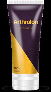 Arthrolon - forum - opinioni - gel - recensioni