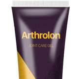 Arthrolon - gel - ingredienti - come si usa - recensioni - Italia - amazon - controindicazioni