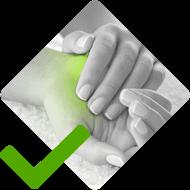 Artrovex - come si usa - funziona - composizione - ingredienti