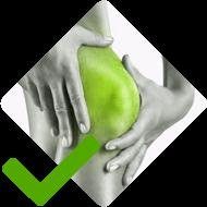 Artrovex - controindicazioni - effetti collaterali
