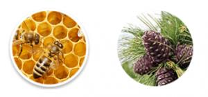 BeezMAX - come si usa - funziona - composizione - ingredienti