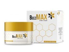 BeezMAX - crema - opinioni - ingredienti - funziona - sito ufficiale - amazon