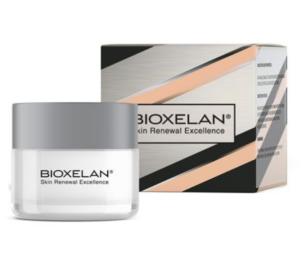 Bioxelan - crema viso - dove si compra - recensioni - originale - amazon - controindicazioni