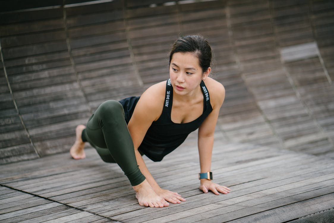 Boost processo metabolico