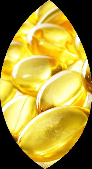 CLA Safflower Oil - controindicazioni - effetti collaterali
