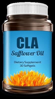CLA Safflower Oil - funziona - opinioni - recensioni - forum - prezzo - Italia
