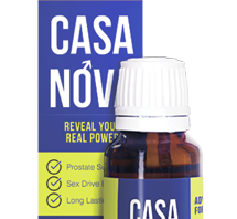 Casanova Gocce - come si usa - ingredienti - erezione - Italia - in farmacia - controindicazioni