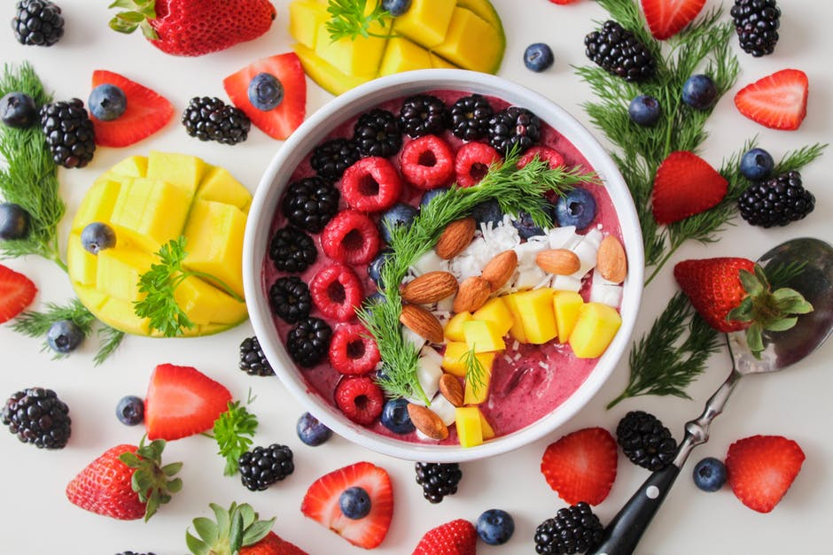 Ci sono molte persone che ancora associano erroneamente un sano regime di dieta con la gestione del peso