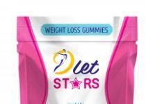 Diet Stars - prezzo - Italia - composizione - opinioni - recensioni