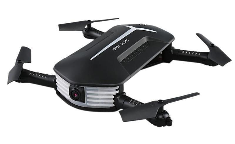 Empire Drone - funziona - opinioni - recensioni - forum - prezzo - Italia