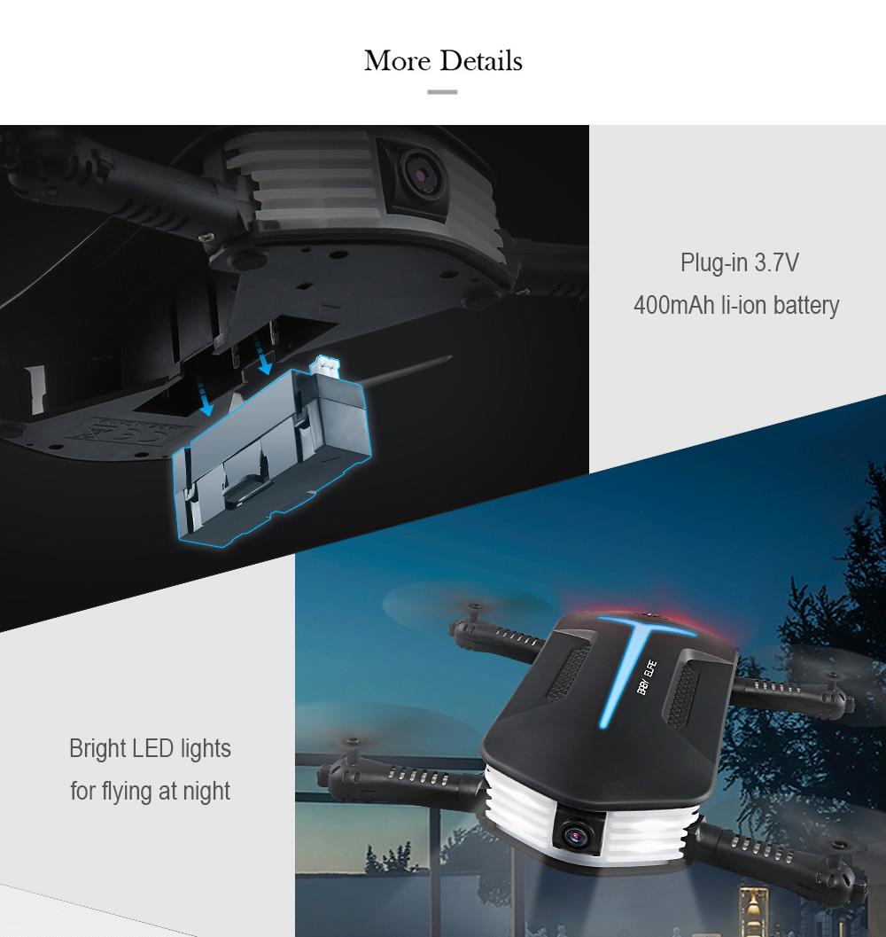 Empire Drone - prezzo - dove si compra - amazon