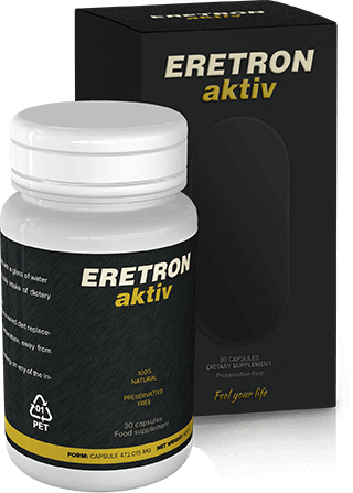 Eretron Aktiv - forum - opinioni - recensioni