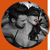 Erogen-X - Italia - originale - sito ufficiale