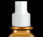 Fito Spray - ingredienti - dimagrante - forum - opinioni - sito ufficiale - amazon