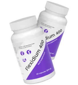 Flexidium400 - forum - funziona - recensioni - prezzo - farmacia - Italia - opinioni
