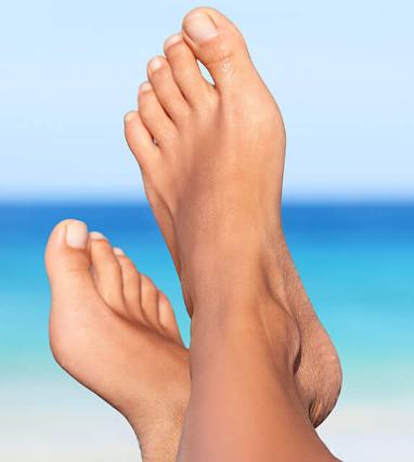 Foot Fix Pro - controindicazioni - effetti collaterali