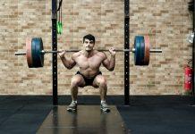 Ha realmente aiutare gli integratori di proteine per acquisire massa muscolare?