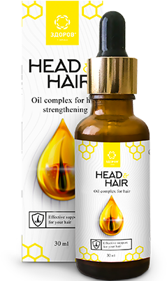 Head&Hair - forum - opinioni - recensioni