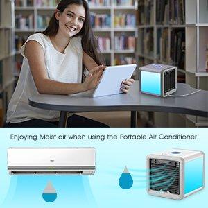IceCube Cooler - controindicazioni - effetti collaterali