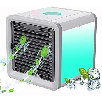 IceCube Cooler - forum - opinioni - recensioni