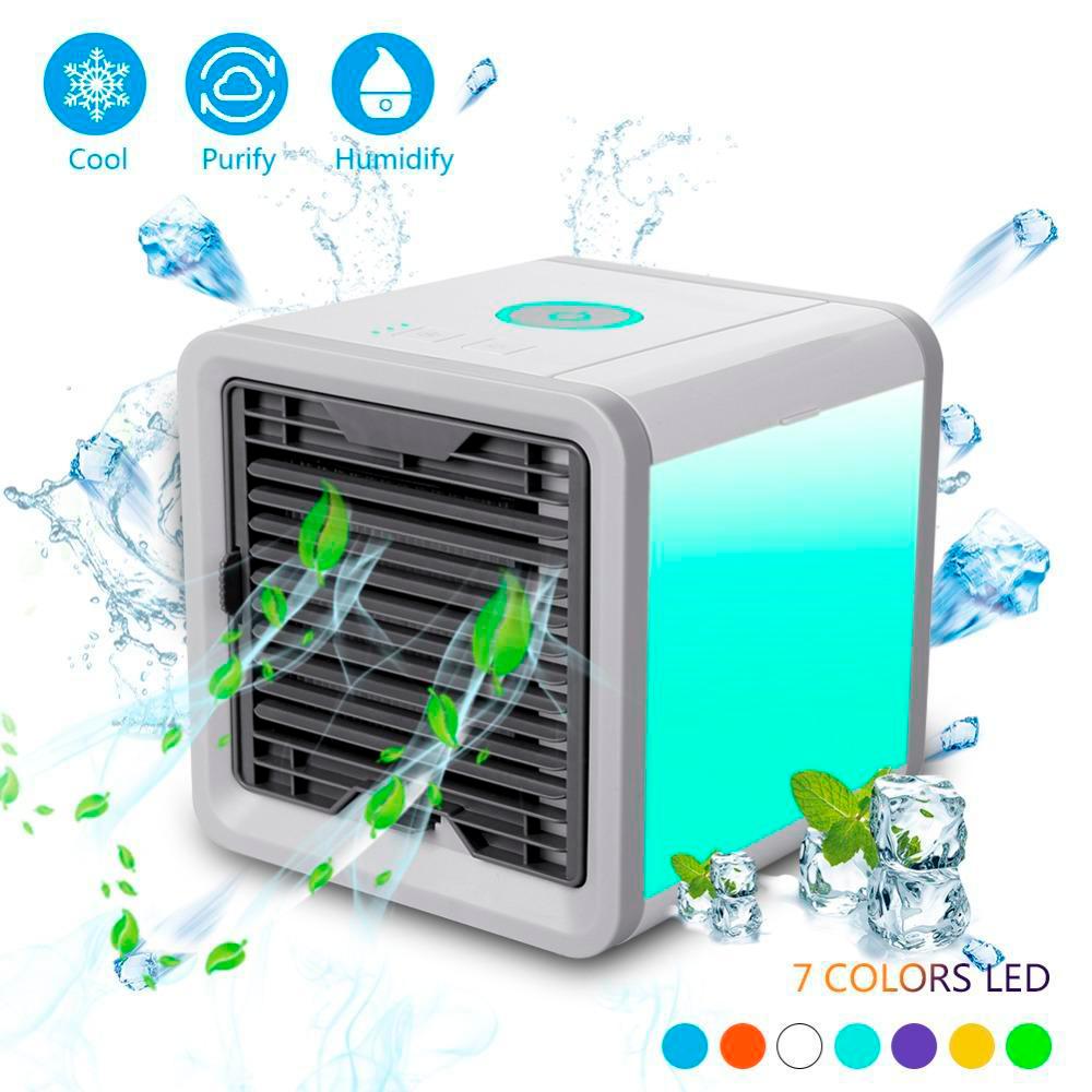 IceCube Cooler - funziona - opinioni - recensioni - forum - prezzo - Italia