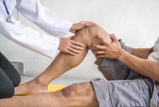Knee Active Plus - Italia - originale - sito ufficiale - stabilizzatore magnetico