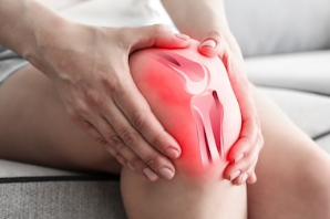 Knee Active Plus - come si usa - funziona - composizione - ingredienti