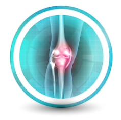 Knee Active Plus - controindicazioni - effetti collaterali