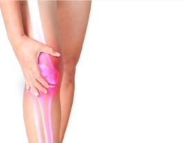 Knee Active Plus - prezzo - dove si compra - in farmacia - amazon