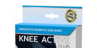Knee Active Plus - stabilizzatore magnetico - ingredienti - forum - sito ufficiale - amazon - effetti collaterali