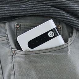 Magic Battery - come si usa - funziona