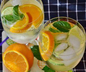 Miele-limone-bevanda-brucia-grassi-consumare-alcol-a-destra