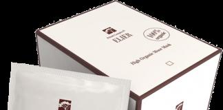 Moor Mask - sito ufficiale - ingredienti - farmacia - opinioni - controindicazioni - dove si compra