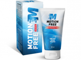 Motion Free - forum - opinioni - recensioni