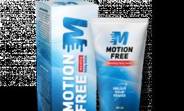 Motion Free - recensioni - originale - prezzo - composizione - dove si compra