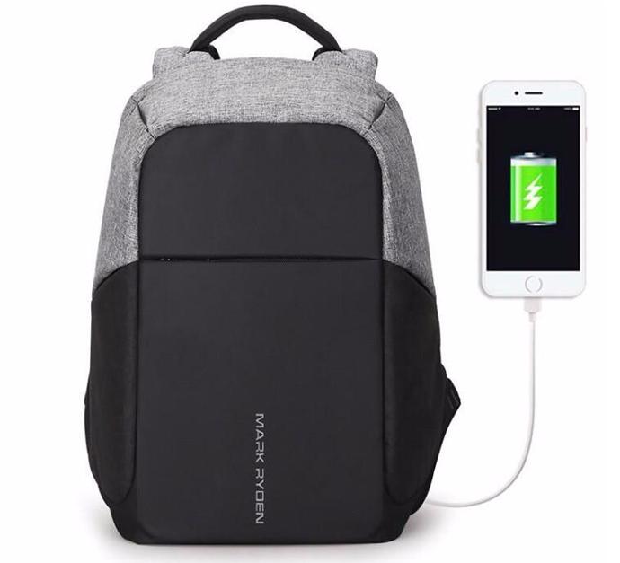 Nomad Backpack - come si usa - recensioni - originale - sito ufficiale - in farmacia - controindicazioni