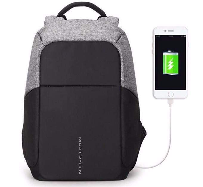 Nomad Backpack - forum - opinioni - recensioni