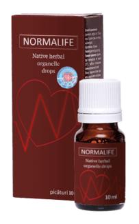 Normalife1