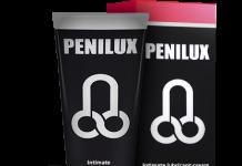 Penilux - gel - funziona - Italia - forum - prezzo - opinioni