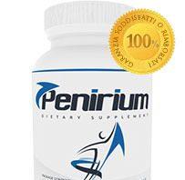 Penirium - pillole - farmacia - prezzo - forum - come si usa - originale