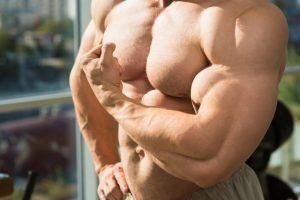 Potenzialmente I migliori vantaggi di un esercizio di squat profondo