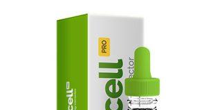 Skincell Pro - ingredienti - dove si compra - forum - funziona - Italia - prezzo