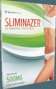 Sliminazer - cerotti - ingredienti - opinioni - Italia - amazon - prezzo - controindicazioni