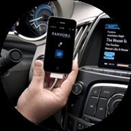 SmartCar - controindicazioni