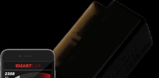 SmartCar - funziona - opinioni - recensioni - forum - prezzo - Italia