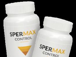 SperMAX Control - come si usa - recensioni - funziona - originale - dove si compra - farmacia