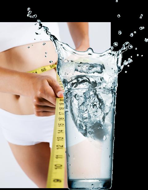 Ultra Metabolismo - come si usa - funziona - composizione - ingredienti